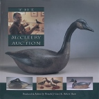 The McCleery Auction